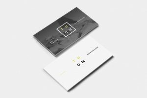 7-clean-business-card-mockup-psd-3