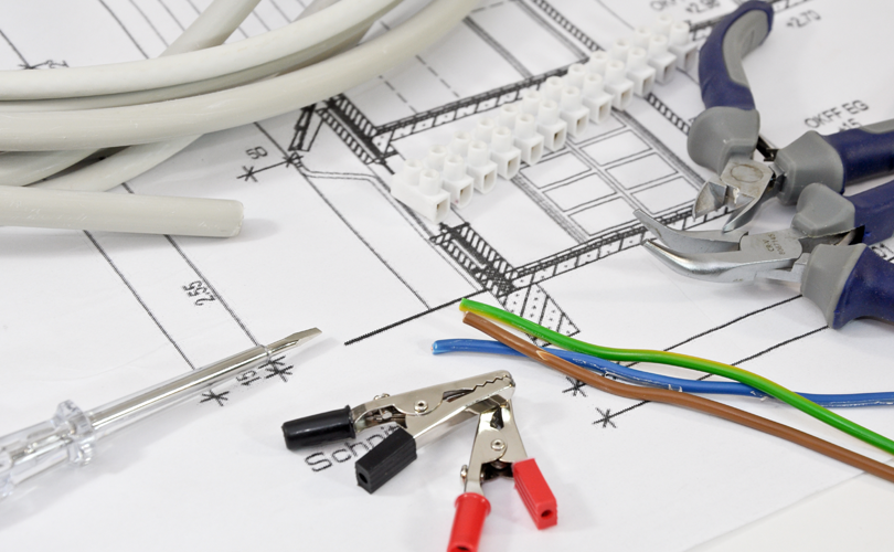 Electrical Contracting and Installation